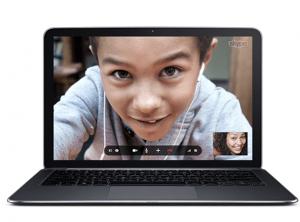 skypee online